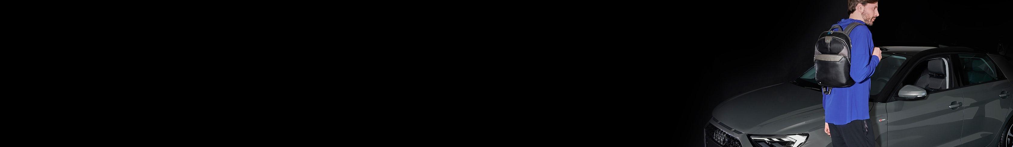 Coleos