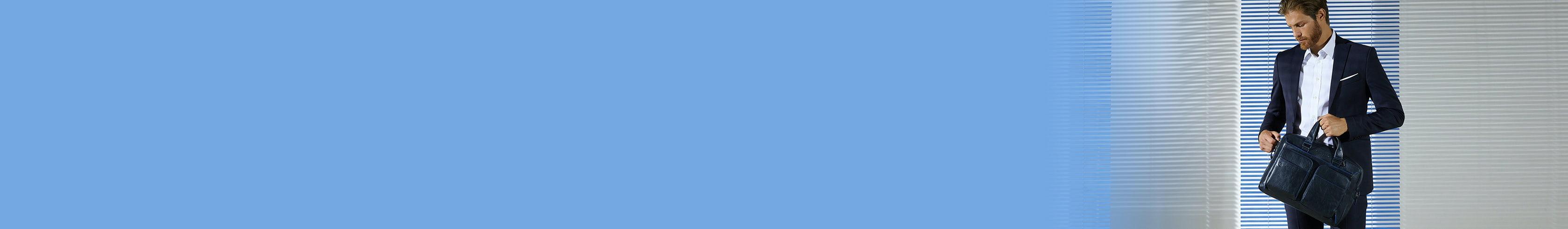 Blue Square Special