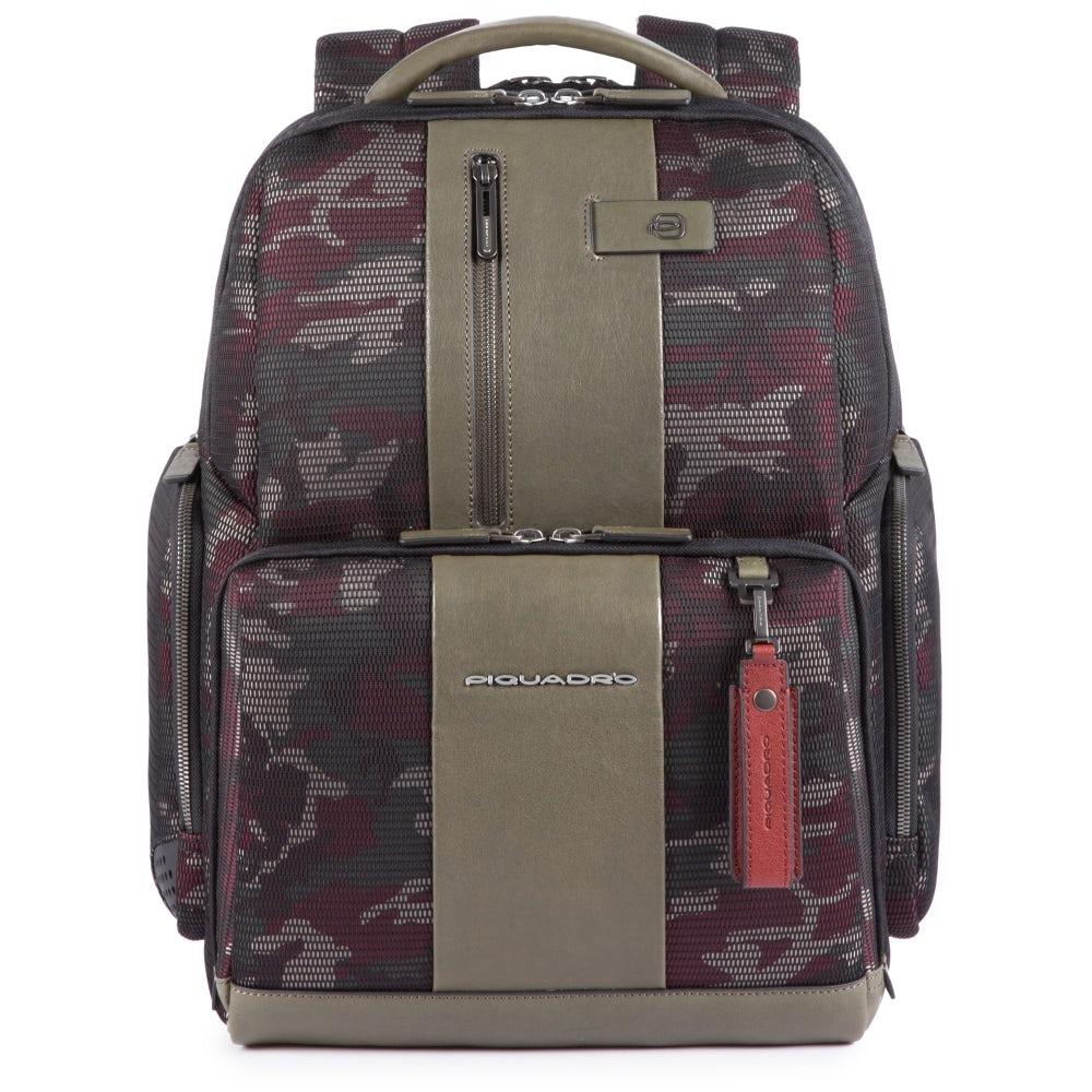 0a99ac022195bb Zaino fast-check porta PC e iPad®10,5