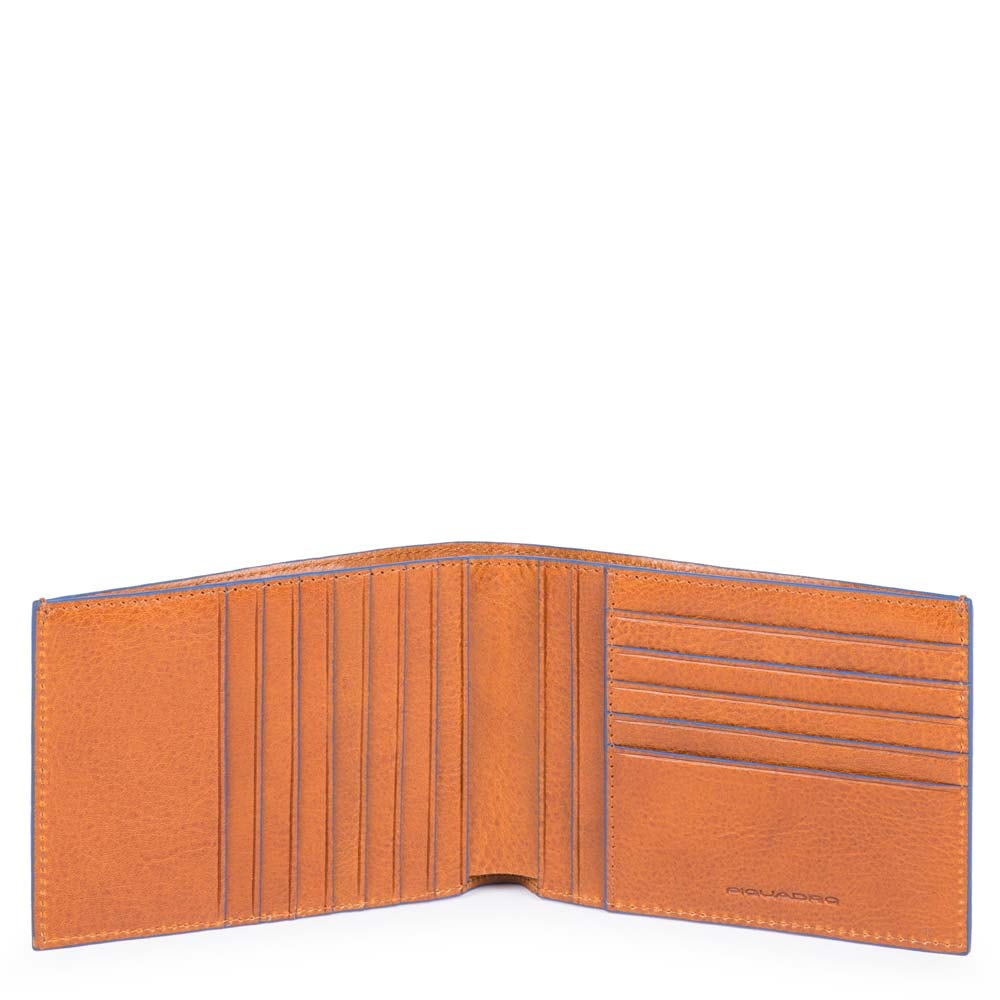 Men s wallet with twelve credit card slots  54a92e5f6dd7