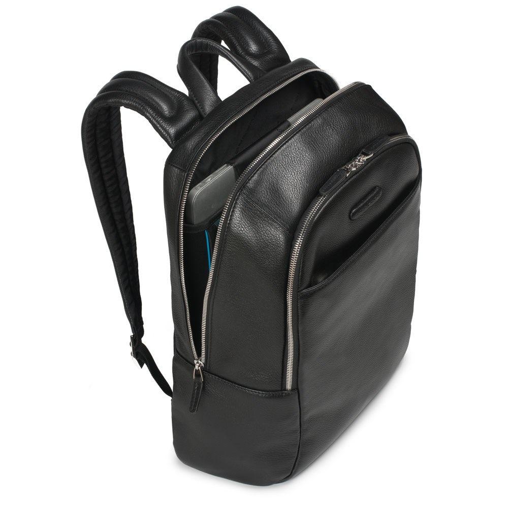 Мини рюкзак с защитой что положить в рюкзак автостопера