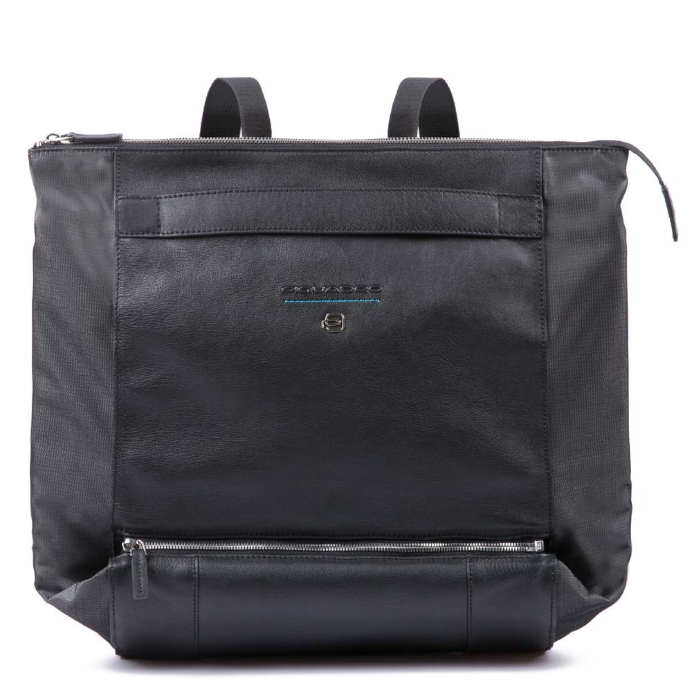 b80ff9bf0e Expandable computer backpack bag with iPad®10