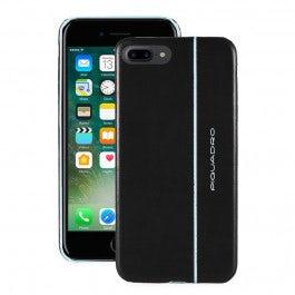 Custodia in pelle per iPhone® 7 Plus