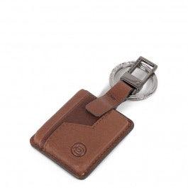 Schlüsselanhänger mit CONNEQU