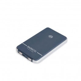 Battery Pack da 6000 mAh con cavo USB