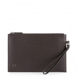 iPad®mini men's clutch