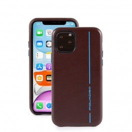 """Leather case for iPhone® 11"""" Pro"""