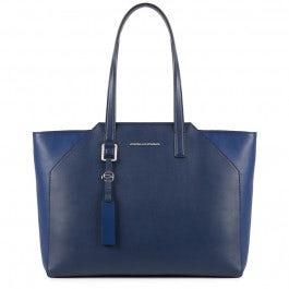 Big size, iPad®Air/Pro 9,7 shopping bag