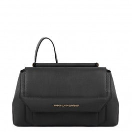 Expandable women's bag