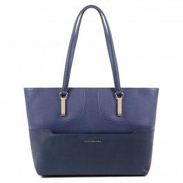 Damenlaptoptasche