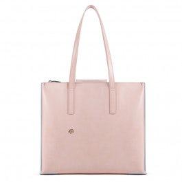 Shopping bag grande porta iPad®