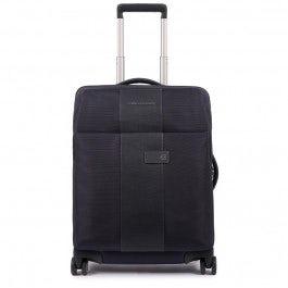 Trolley cabin ultra slim porta PC/ iPad®Pro 12,9''
