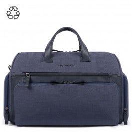 Bolsón de viaje con bolsillo para CONNEQU