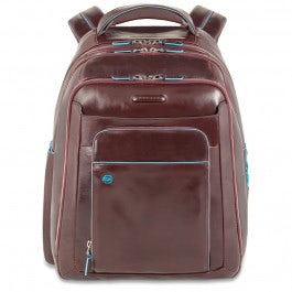 Computer backpack with