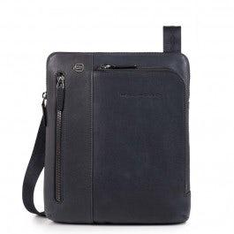 iPad®Air/Pro 9,7 crossbody bag