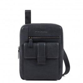 iPad® crossbody bag