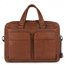 "10.5""/9.7"" laptop and iPad® slim bag"