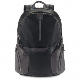 Computer backpack with padded iPad®Air/Air 2
