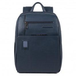Mochila personalizable porta PC y iPad® con bolsil