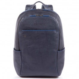 "Small size computer backpack with iPad®10,5""/iPad"