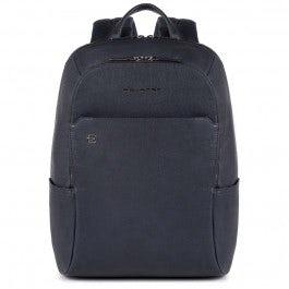 """Laptop-Rucksack iPad®10,5""""/9,7"""" CONNEQU auf"""