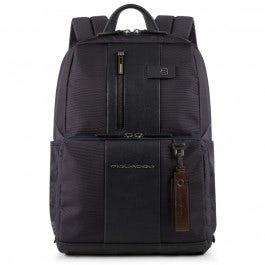 "10.5""/9.7"" laptop/iPad® rucksack ready for"
