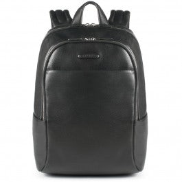 Computer backpack with padded iPad®Pro