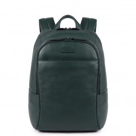 Small size computer backpack with iPad®