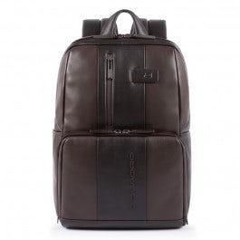 "Computer backpack with iPad®10,5""/iPad 9,7"" compar"