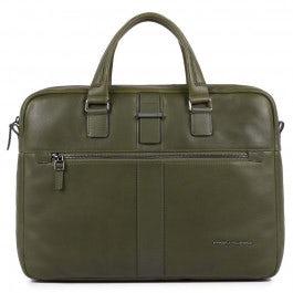4167d07ede67 Деловой портфель для ноутбука, с отделением для iPad®10,5''/iPad 9,7 ...