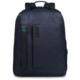 Large computer backpack with iPad®Air/Air 2/iPad®m