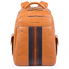 Computer backpack with iPad®10,5''/9,7""
