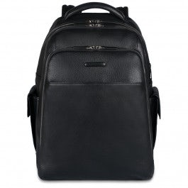 Notebook backpack with iPad®Air/Air 2