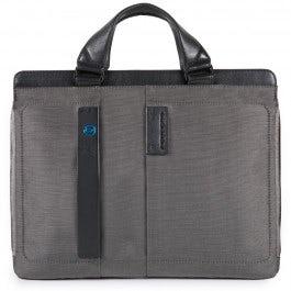 Computer reporter bag with iPad®10,5''