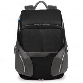 Zaino espandibile porta PC con porta iPad®Pro/Air