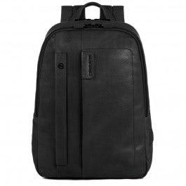 "Laptop rucksack with 10.5""/9.7"" iPad®"