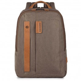 Small size, computer backpack with iPad®Air/Pro