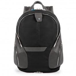 Mochila expandible portaordenador y portaiPad®