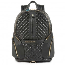 Expandable computer backpack with iPad®Air/Pro 9.7