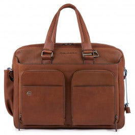 """10.5""""/9.7"""" laptop and iPad® bag with"""