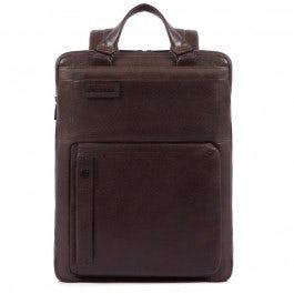 "10.5""/9.7"" laptop/iPad® rucksack, RFID"