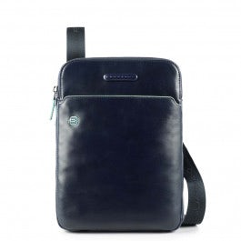 iPad®Air/Pro 9,7 crossbody bag