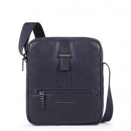 Medium size, crossbody bag