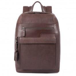 Medium size, computer backpack