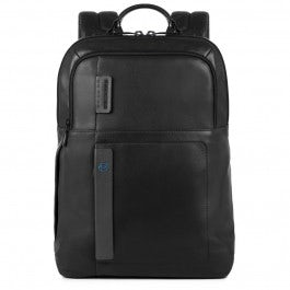 Big size, computer backpack with iPad®Air/Pro 9,7