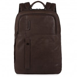 "Large laptop rucksack with 10.5""/9.7"" iPad®"