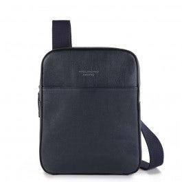 iPad®Air/Pro 10,5 crossbody bag