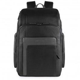 Big size backpack