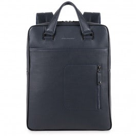 Computer backpack with iPad®Air/Pro 10,5