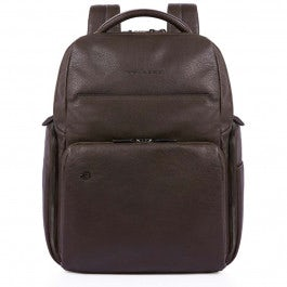 """Computer backpack with iPad®10,5''/iPad 9,7"""" compa"""